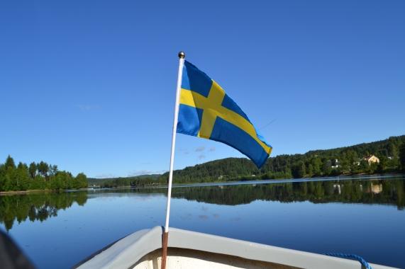 Sollefteå Kommun