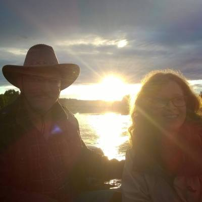Jan & Nicole Verschueren-De bruyn